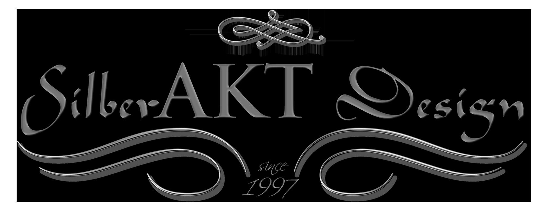 SilberAKT, Silberschmuck, Bremen, jewlery, design