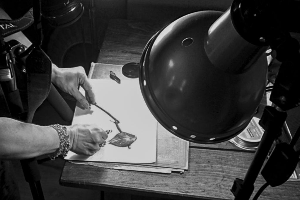 SilberAKT, hand made, Germany, jewlery, love, passion